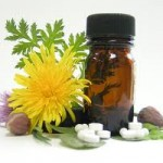Homeopathy – Does It Work?