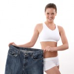 natural weight loss methogs