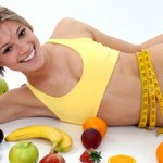 A Rapid Weight Loss Diet May Not be the Best Solution for Everyone