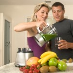 What is the Best Weight Loss Diet on the Market?